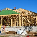 Not Much Tax Reform Impact For Homebuilder ETFs