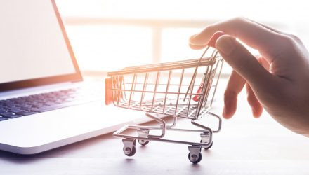 2018 Outlook for Bricks-and-Mortar Retail