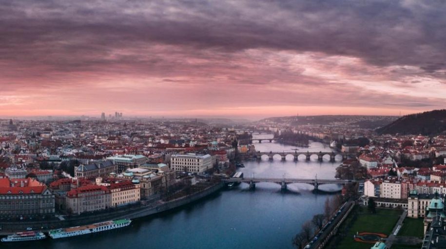2018 Could be Another Knockout Year for Emerging Europe