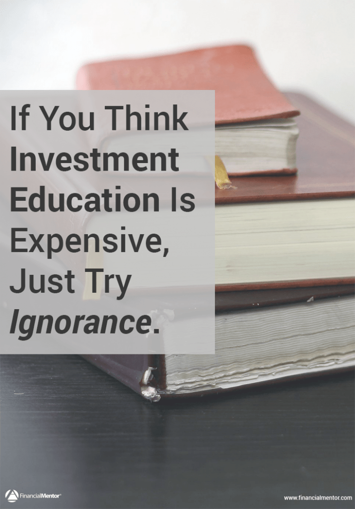 7-Key-Reasons-Why-Financial-Education-Is-Your-Best-Investment