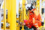 A Bullish Forecast for Oil ETFs