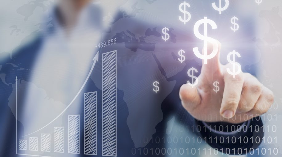 A Durable Dividend ETF to Bolster Income