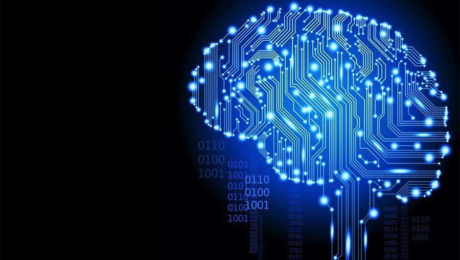 A Robotics ETF to Future Proof Your Portfolio