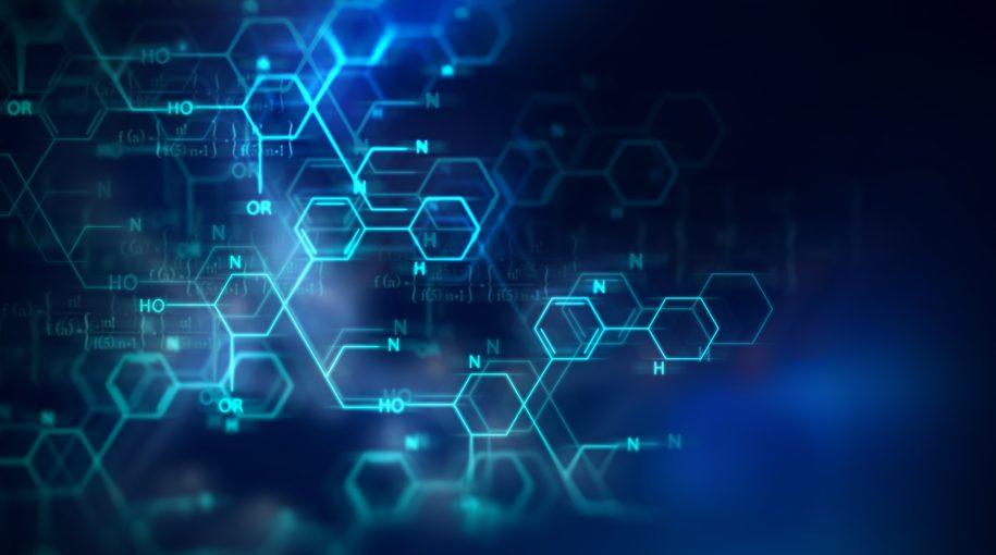 Biotech ETFs Pop on Celgene, Juno Deal