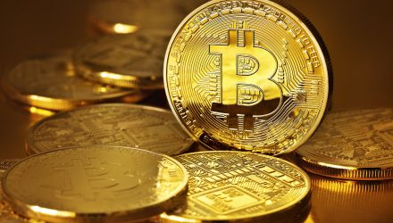 Bitcoin ETFs: Not Anytime Soon