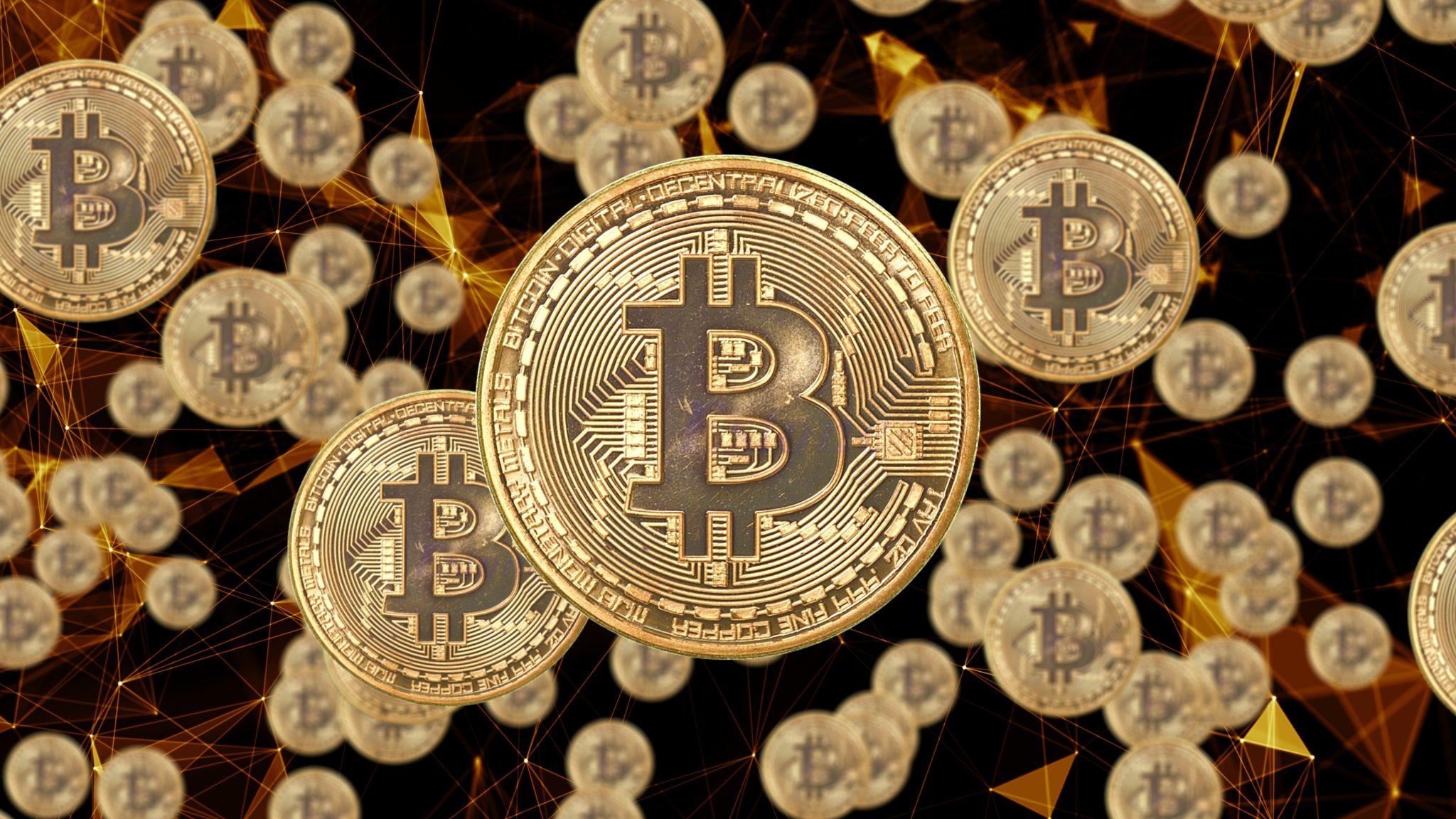 2048 bitcoins caeneus mining bitcoins