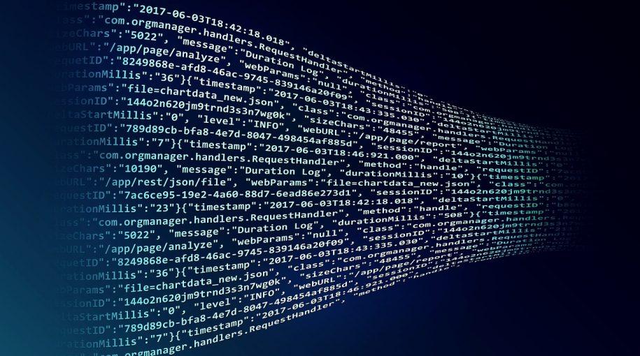 Blockchain ETFs Find Fast Success