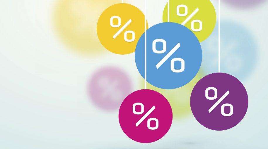 Bond ETF Investors May Find Value in Short-Term Treasuries