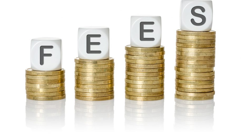 SSgA Lowers Fees on 2 ETFs, Will Split 5 Others