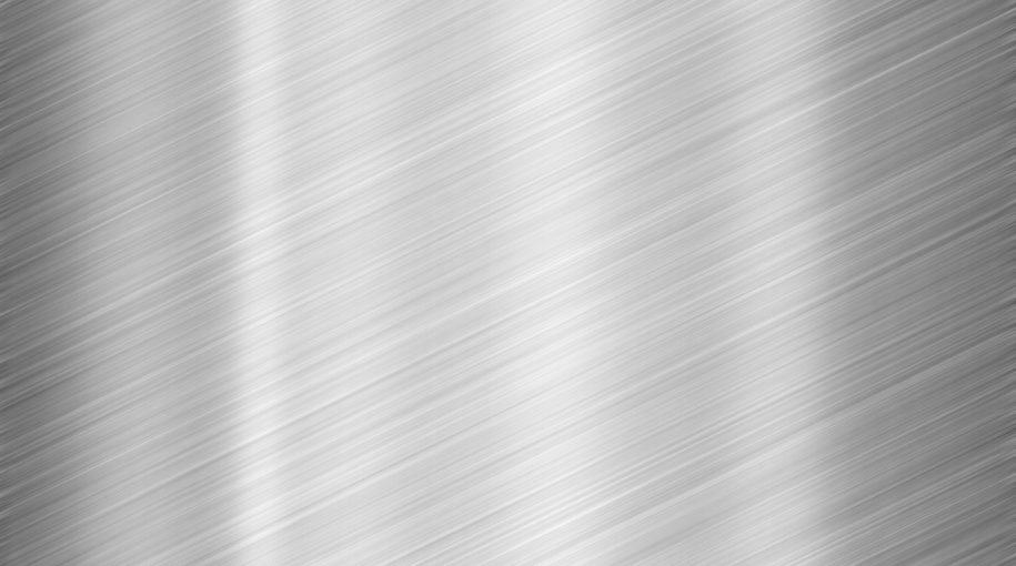 GraniteShares Introduces Cost-Effective Platinum ETF