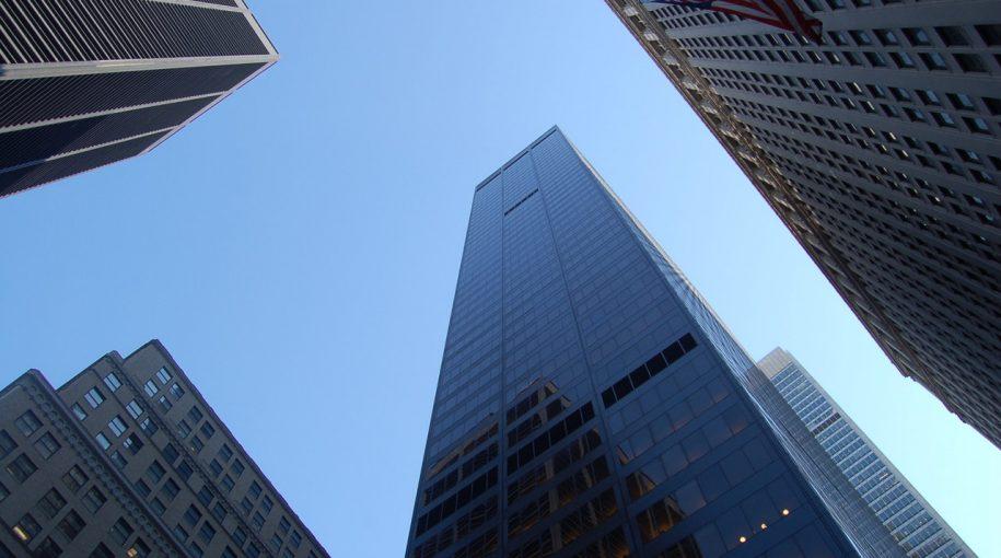 J.P. Morgan Rolls Out a Smart Beta Emerging Market Bond ETF