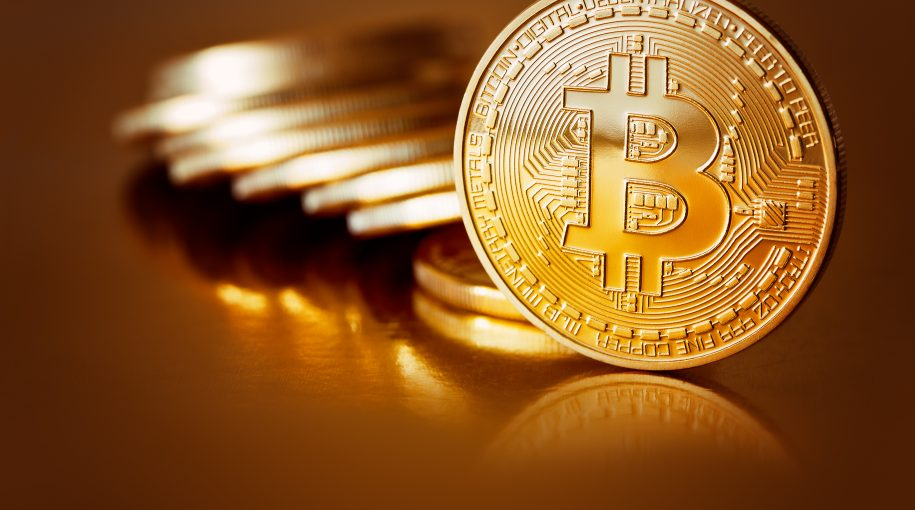 Leveraged Bitcoin ETFs Could Happen