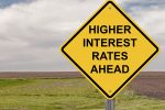 Rising Rates Protection in a High-Yield Bond ETF