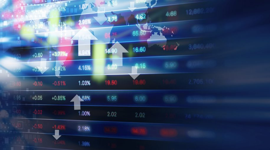 Schwab ETF OneSource Expands Commission-Free ETF Lineup