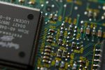 Semiconductor ETFs Sizzle Again