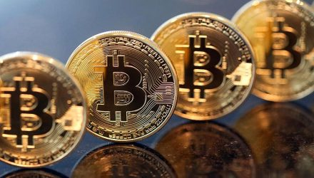 Several Issuers Withdraw Bitcoin ETF Plans