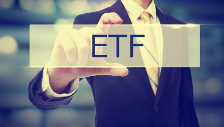 J.P. Morgan Launches Long/Short ETF: JPLS