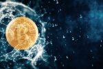 Soros Shares on Future of Bitcoin, FB, Google