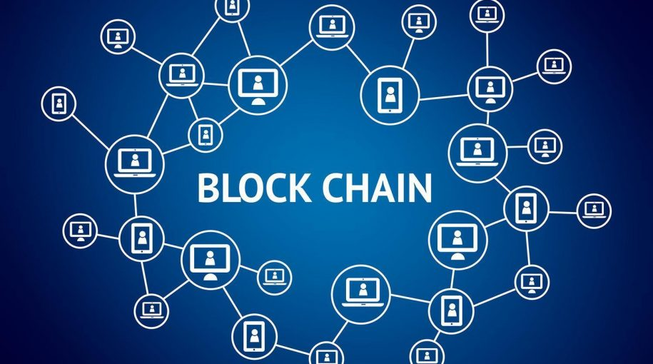 Blockchain is Being Used for Good