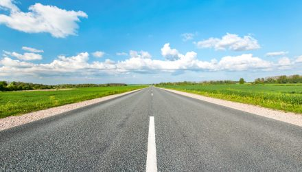What ETF Investors, Advisors Can Expect Down the Road