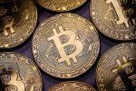 The Gold Rush of 2018? Investors Talk Bitcoin ETFs