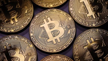 The Gold Rush of 2018? Investors Talk Bitcoin ETFs