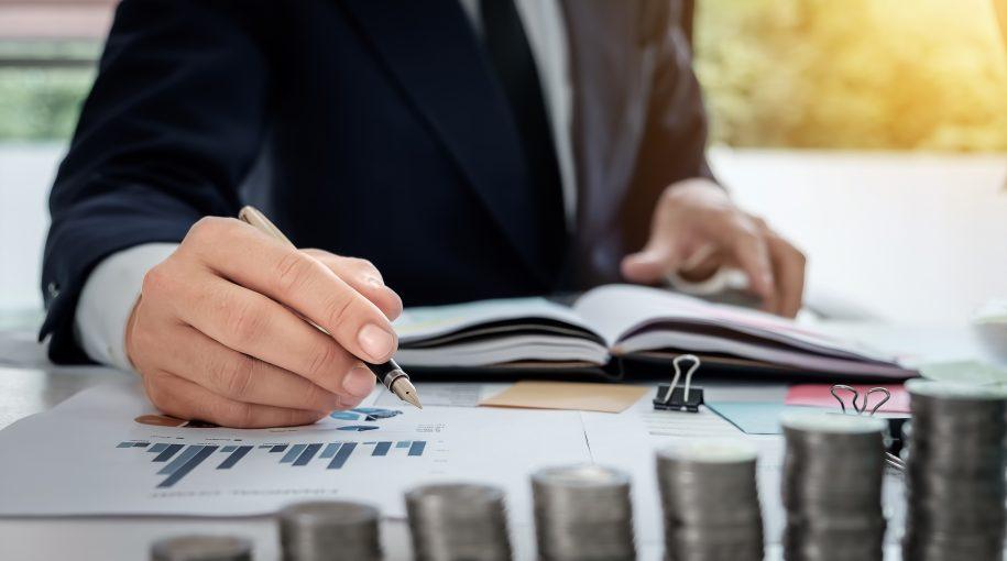4 Benefits of Portfolio Rebalancing