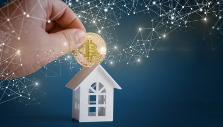 4-Reasons-Crypto-Blockchain-are-Poised-to-Transform-Real-Estate.