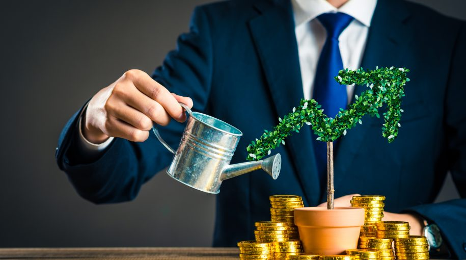 4 Things to Know Before Donating an Investment