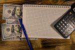 Moody's: Schools Suffer As Unfunded Pension Liabilities Grow
