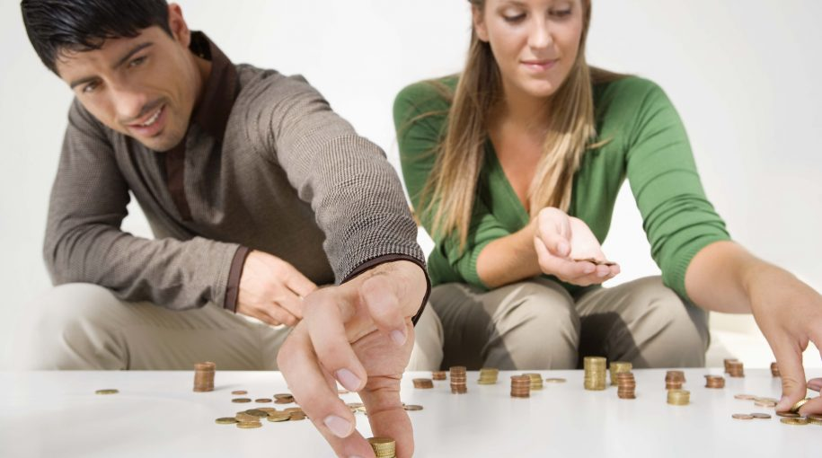 7 Unique Ways to Save Money