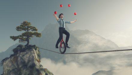8 Portfolio Rebalancing Tips