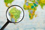 A Brazilian ETF Bounce as Equities Surge