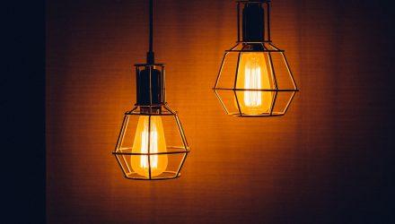 Differing Views on Utilities Sector ETFs