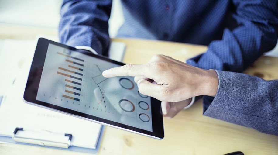 Direxion Launches 'Portfolio+ ETFs' to Offer Lightly Leveraged Solutions