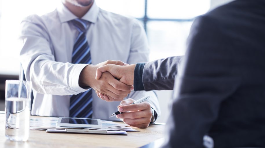 How Young Financial Advisors Can Develop New Business