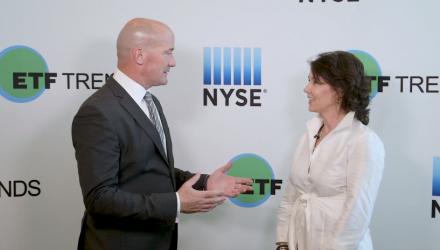 ESG ETF Theme Can Continue to Grow
