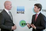 ESG ETFs NuShares