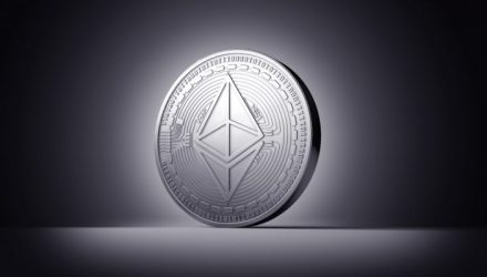 Ethereum Price Prediction 2018