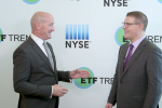 Innovative ETF Theme Could Rival the Internet
