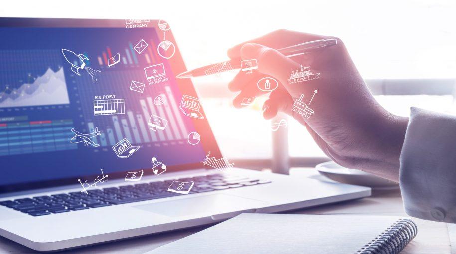 Inverse ETFs Provide Portfolio Hedging