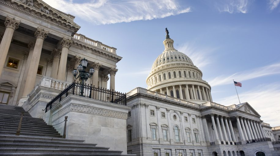 Lessons From a Senator: How Experience Shapes Investing Decisions