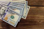 Mid-Cap ETFs Can Get a Weak Dollar Boost