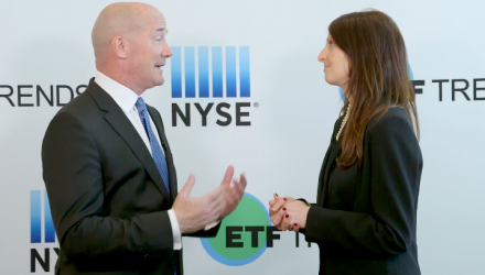 Providers Tailoring ETF Suites for a Comprehensive Investment Portfolio