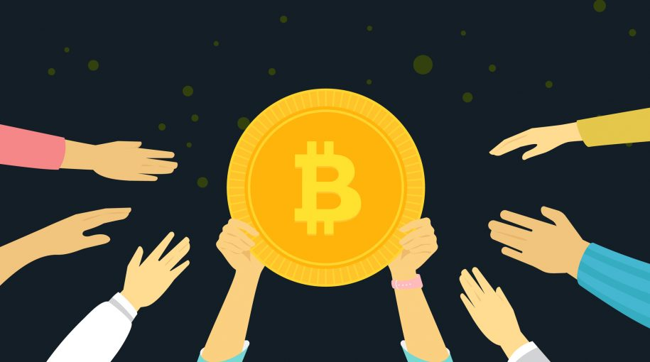 'Bitcoin Jesus' on the Bitcoin Civil War