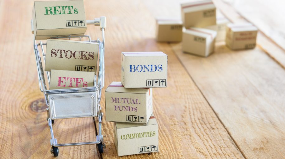 5 Common Diversification Mistakes