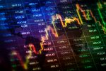 Traders Are Flocking to Bearish Volatility ETF