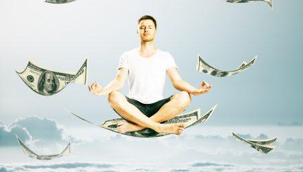 3-Types-of-Investors