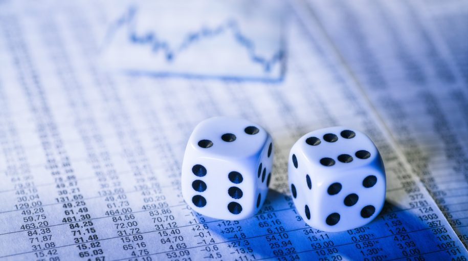 3 Ways to Reduce Effects of Market Volatility