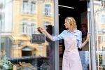 5-tips-for-the-self-employed.